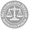 multi-million