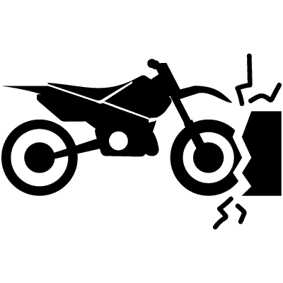 Motorcycle Collisions