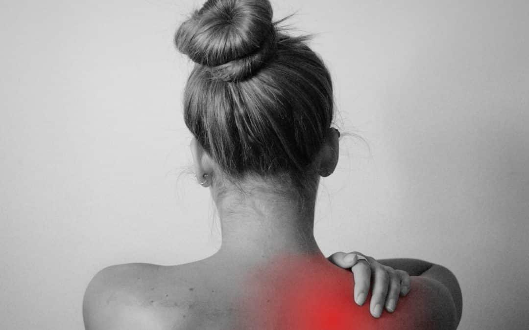 How a Personal Injury Can Affect Your Life