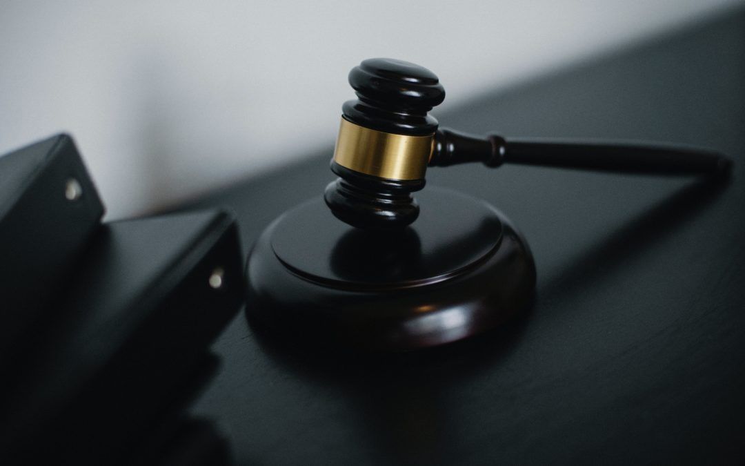 Should I Take a Settlement or Take My Case To a Trial?
