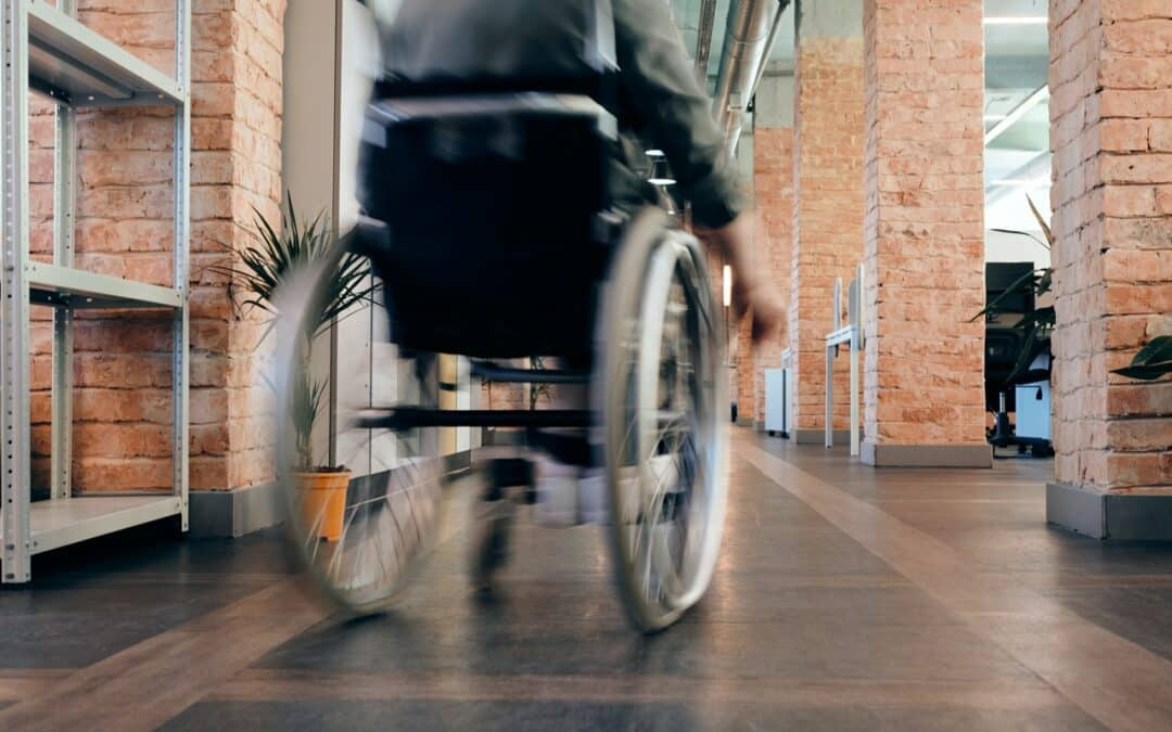 Accidents and Life-Altering Injuries