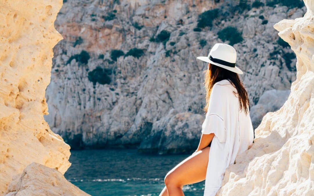 las vegas summer safety tips